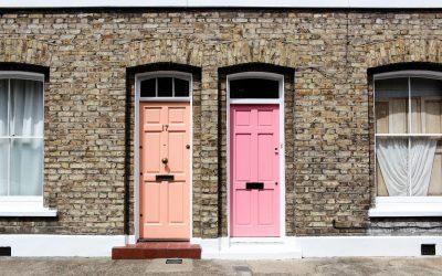 birtokvédelem és szomszédjogok